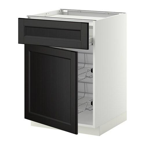 Mobile Per Piano Cottura - Seiunkel.us - seiunkel.us