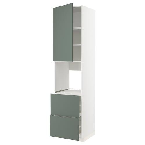Mobili da incasso | Cucina - IKEA