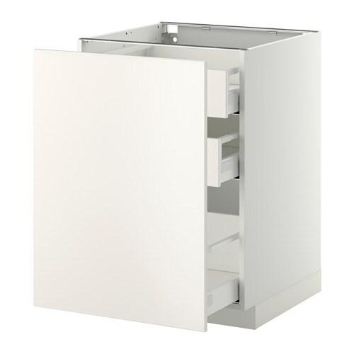 Mobili accessori e decorazioni per l 39 arredamento della casa ikea - Ikea mobile dispensa ...