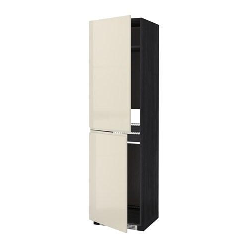... Mobili e ante per cucine / METOD sistema componibile Mobili per