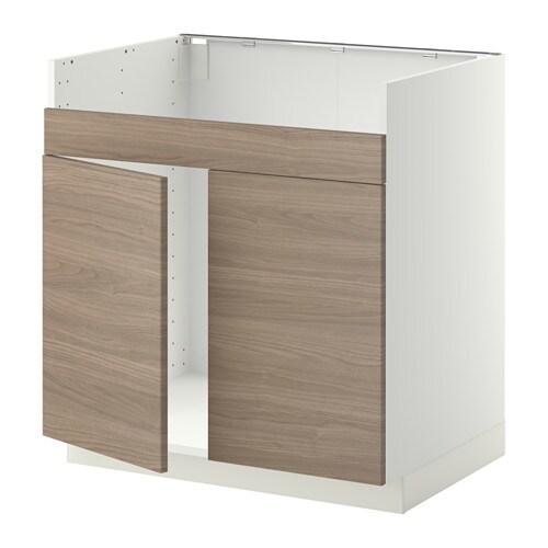 Mobile Base Per Cucina Ikea Armadi Mondo Convenienza La Nostra ...
