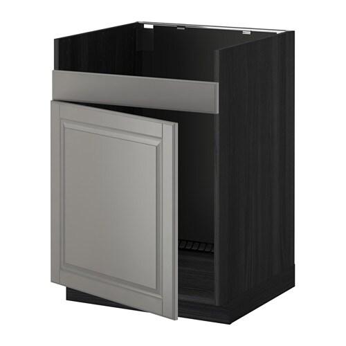 ...  Modulo cucina freestanding con lavello singolo - Mobile cucina