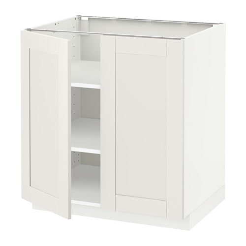 Vari e Tipi Ikea Armadio Tre Ante Bianco - Armadio