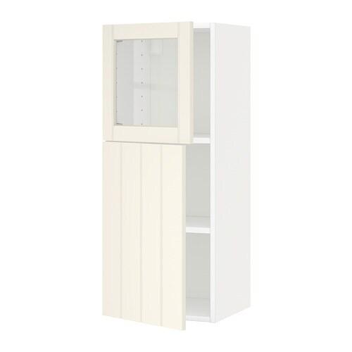 Mensole In Vetro Bianco.Mensola Vetro Ikea Fabulous Best Con Ante A Vetro With Mensola