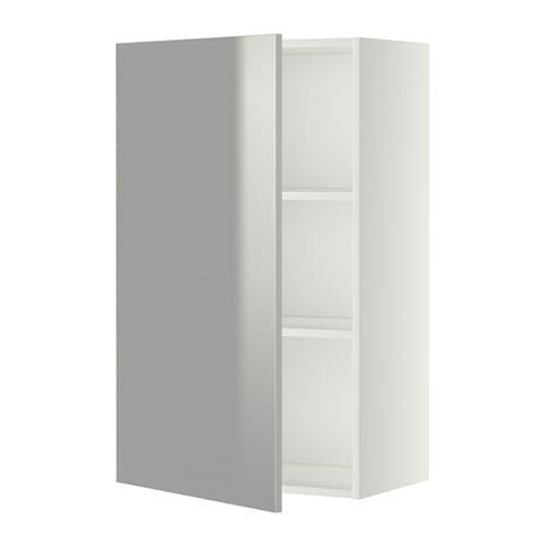 27 Beautiful Scolapiatti Pensile Ikea | Design Per La Casa