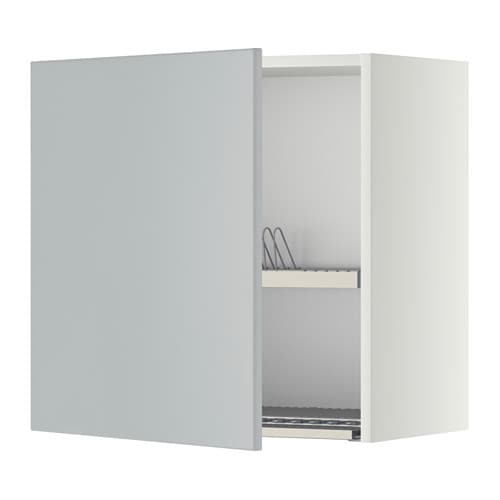 pensili ikea : ... / METOD mobili e ante per cucine / METOD sistema componibile Pensili