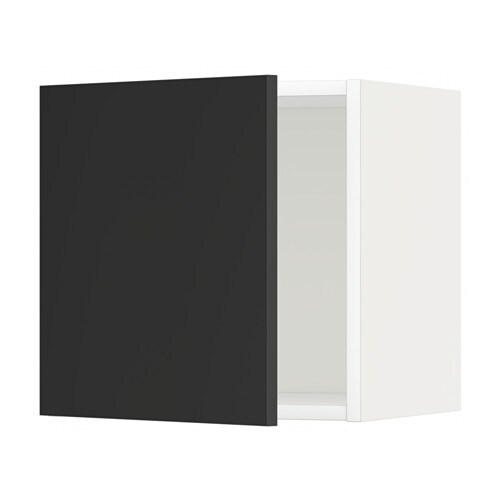 metod pensile bianco 40x40 cm ikea. Black Bedroom Furniture Sets. Home Design Ideas