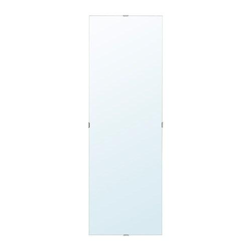 Minde Specchio Ikea