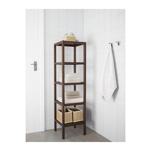 IKEA Salerno - Baronissi - IKEA