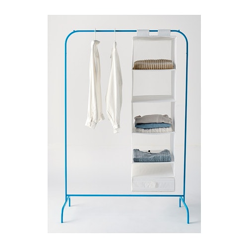 Ikea chieti offerte per i soci ikea - Ikea appendiabiti da parete ...