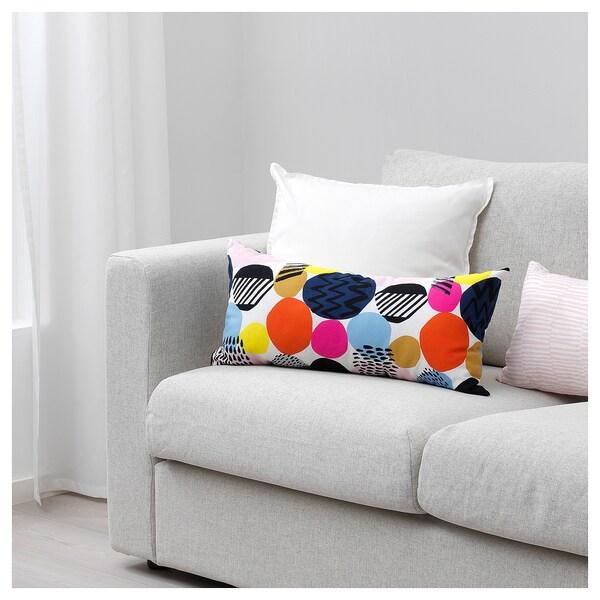Idea Cuscini.Cuscini Ikea Per Divani