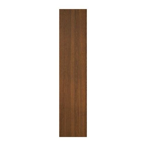 Nexus anta con cerniere 50x229 cm ikea - Cerniere per armadi camera da letto ...