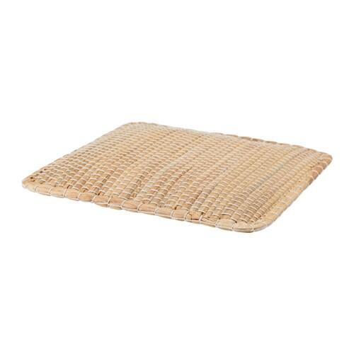 Nipprig 2015 cuscino sedile pavimento ikea - Cuscino da pavimento ikea ...