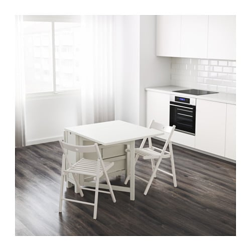 norden tavolo a ribalta ikea. Black Bedroom Furniture Sets. Home Design Ideas