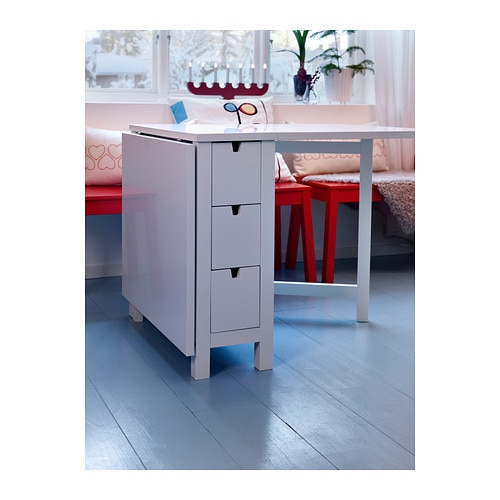 Ikea Norden Tavolo A Ribalta.Tavolo A Ribalta Tavolo Ribalta Pieghevole Social Shopping Su