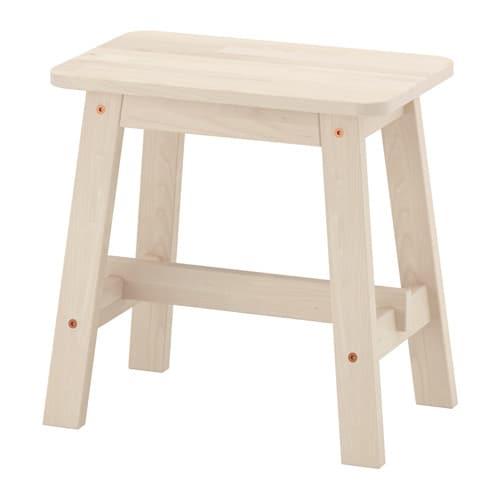 NORRÅKER Sgabello - IKEA