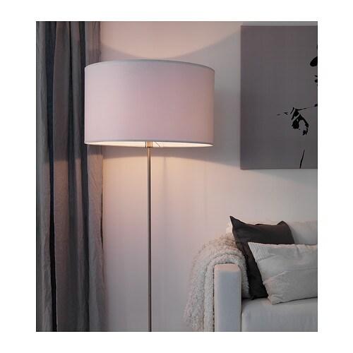 NYMÖ Paralume per lampada a sospensione - IKEA