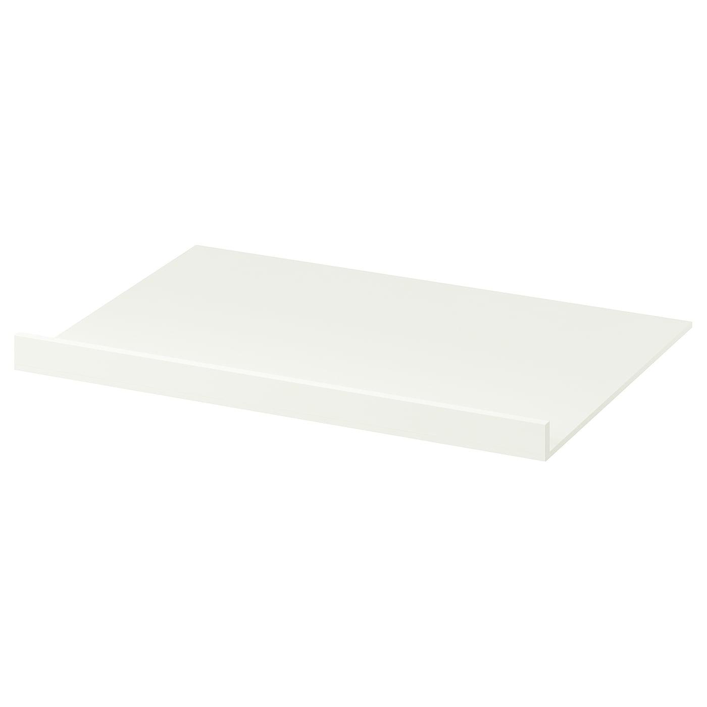 Tagliere Per Piano Cucina tavole di protezione per piano da lavoro casa e cucina casa