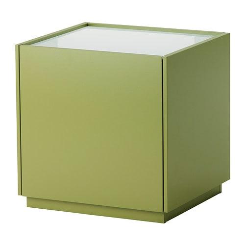 Arredamento camere da letto ikea for Comodini ikea catalogo