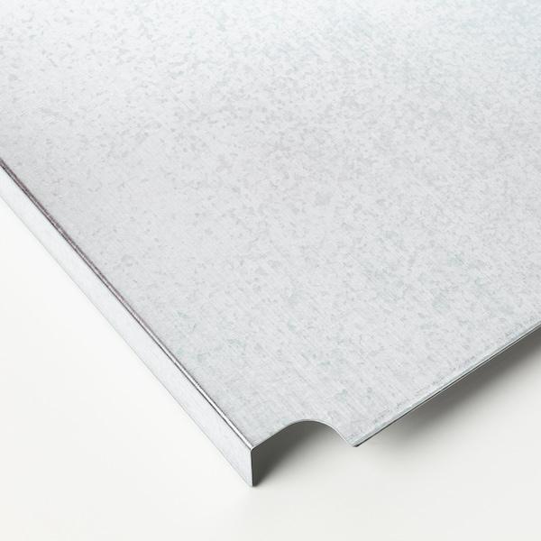 OMAR Protezione per ripiano, 92 cm