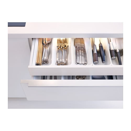 Omlopp illuminazione per cassetto a led 36 cm ikea - Ikea illuminazione cucina ...