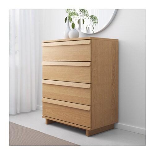 Ikea genova sconti ikea - Ikea genova divani letto ...