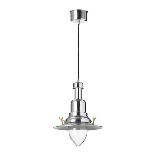 Ottava lampada a sospensione ikea - Ikea lampada a sospensione ...