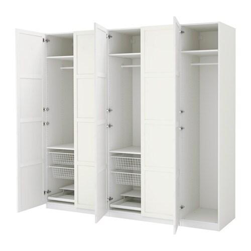 Casa immobiliare accessori cerniere ikea - Ikea accessori casa ...