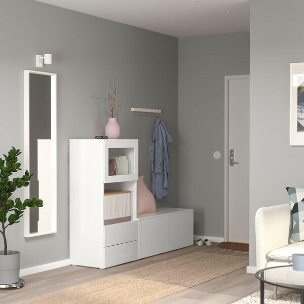 PLATSA Combinazione di mobili - IKEA
