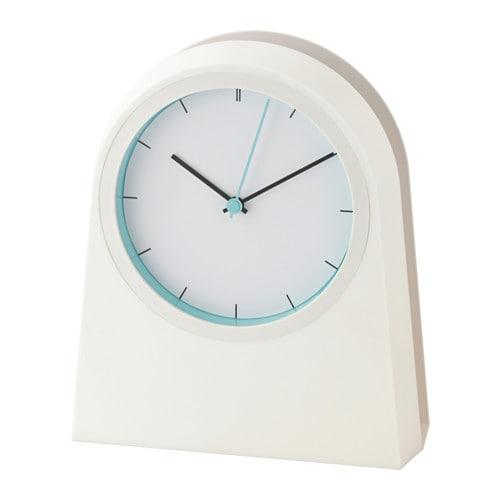 Poffare orologio da parete ikea for Orologio digitale da parete ikea