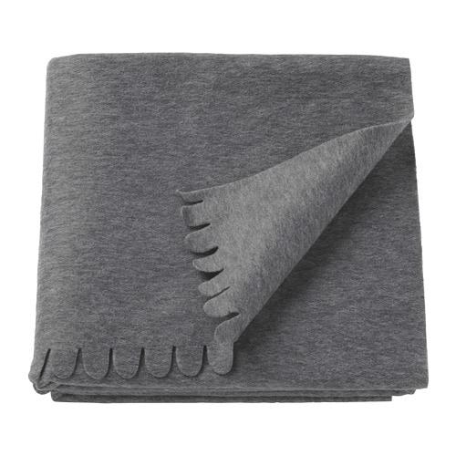 polarvide plaid ikea. Black Bedroom Furniture Sets. Home Design Ideas