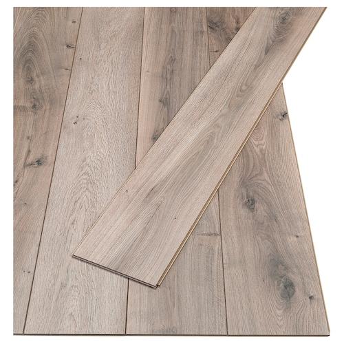 Pavimenti Ikea
