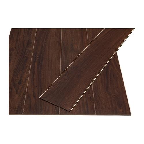 Pr rie pavimento in laminato ikea - Pavimenti in laminato ikea ...