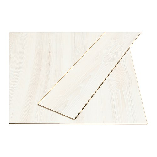 Ikea - Pavimento in laminato ikea ...