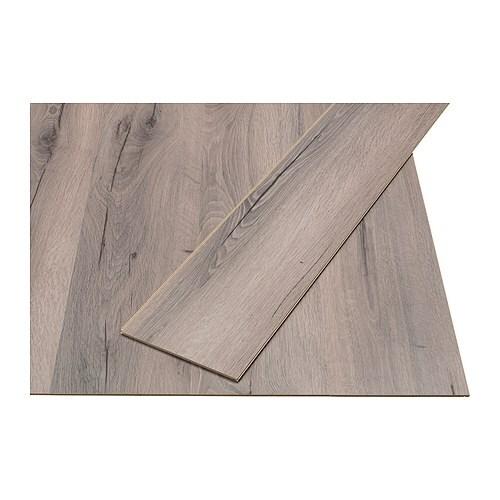Arredamento da ufficio e studio ikea for Ikea pavimenti in laminato