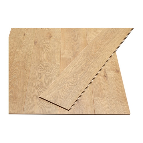 Pr rie pavimento in laminato ikea for Ikea pavimenti in laminato