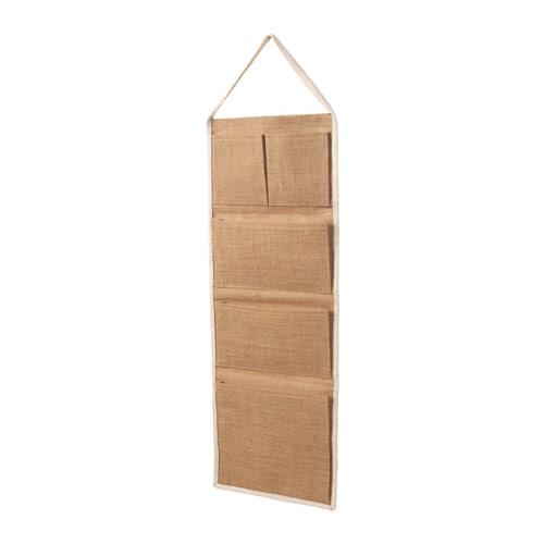Pryttlar portaoggetti da parete ikea - Ikea decorazioni parete ...