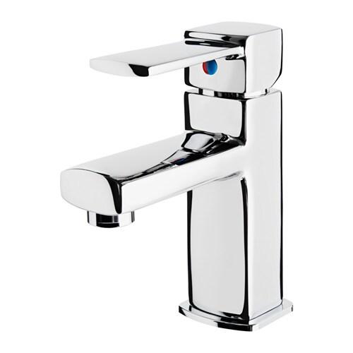 RAMMSJÖN Miscelatore per lavabo - IKEA