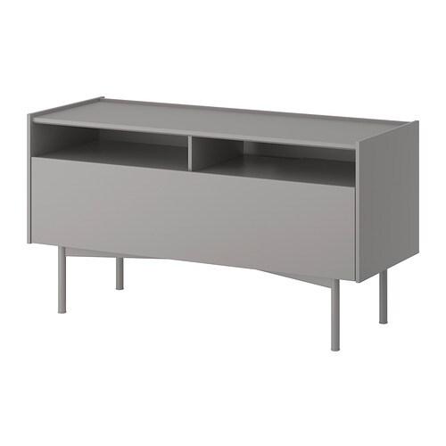 RAMS?TRA Mobile TV - grigio - IKEA