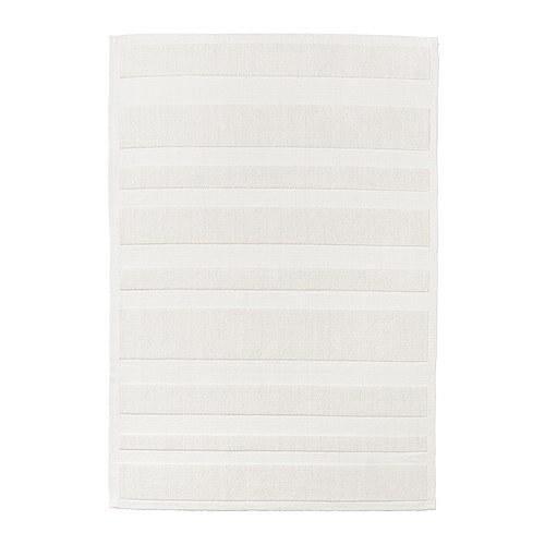 Ramsk r tappeto per bagno 60x90 cm ikea for Tappeti per bagno ikea
