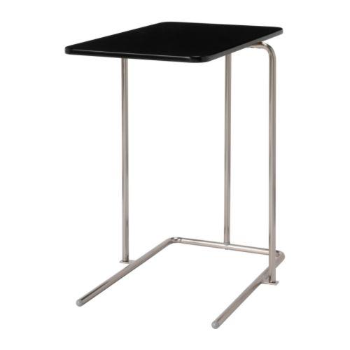 Rian tavolino ikea - Tavolino da letto ikea ...