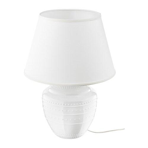 RICKARUM Lampada da tavolo - 58 cm - IKEA