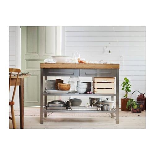 RIMFORSA Banco da lavoro - IKEA