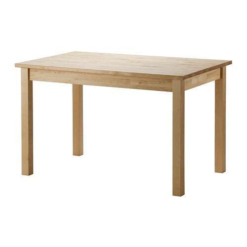 Tavolo Da Parete Richiudibile Ikea ~ Design casa creativa e mobili ispiratori
