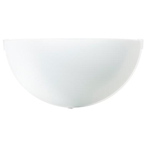 IKEA RINNA Lampada da parete