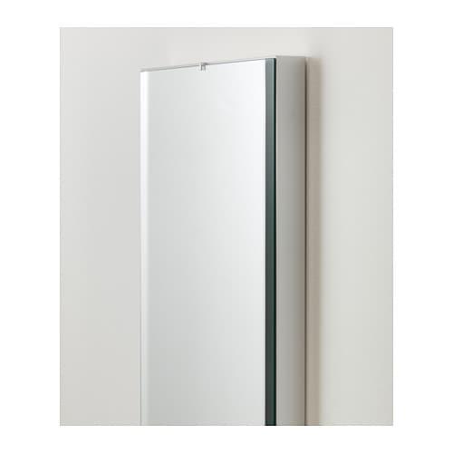 Ikea bari offerte ikea for Specchio 40x160