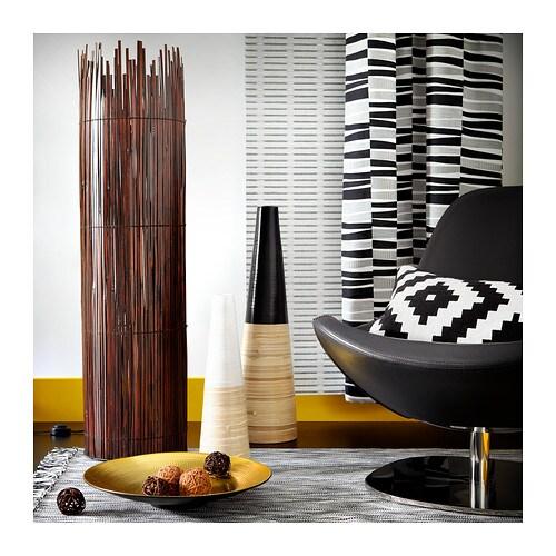 ikea salerno saldi ikea. Black Bedroom Furniture Sets. Home Design Ideas
