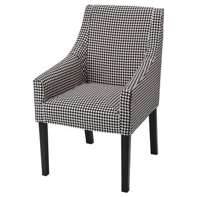 Sedie Pieghevoli Imbottite Ikea.Sedie Imbottite Ikea