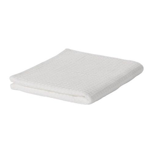 Salviken asciugamano ospite ikea - Ikea asciugamani ...