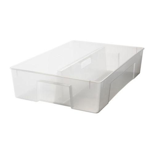 Samla divisorio per contenitore l    79990 pe204092 s4